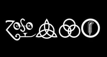 led-zeppelin-simbolos