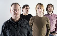 mudhoney-foto-grupo
