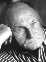bohumil hrabal escritor checo