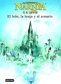 cs-lewis-narnia-libros