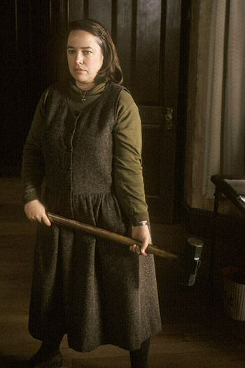 kathy-bates-misery-fotos