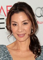 michelle-yeoh-fotos