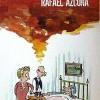 rafael-azcona-novelas