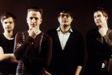 the-futureheads-criticas-discos