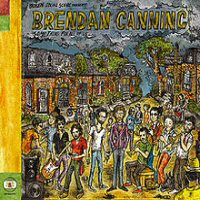 brendan-canning-something-for-all-of-us-discos