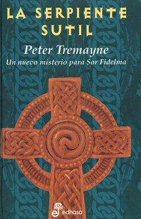 peter-tremayne-serpiente-sutil-libros-sor-fidelma