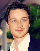 james-mcavoy-foto-biografia
