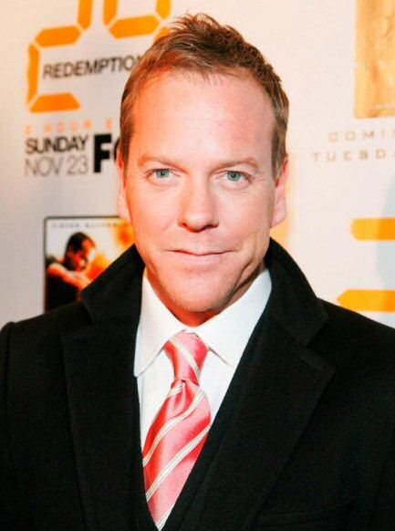 kiefer-sutherland-fotos