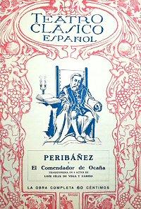 lope-de-vega-libro-peribanez