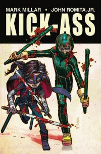 mark-millar-kick-ass