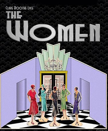 clare-boothe-luce-the-women