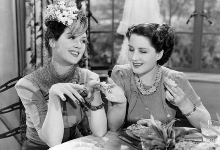 mujeres-george-cukor-clare-boothe-luce