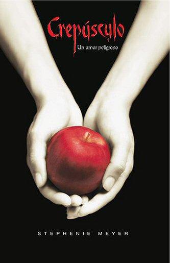 stephenie-meyer-novelas-crepusculo