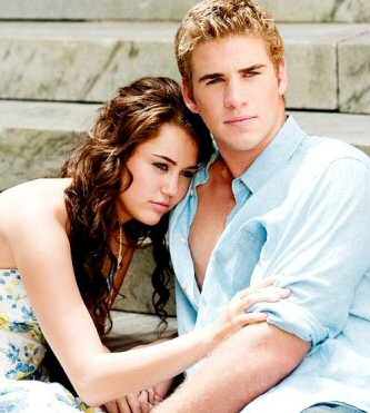 la-ultima-cancion-liam-hemsworth