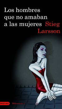 stieg-larsson-libros