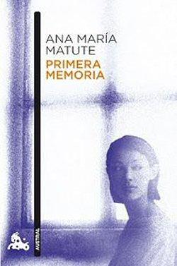 ana-maria-matute-primera-memoria-libros
