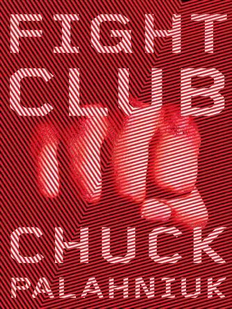 chuck-palahniuk-club-lucha