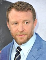 guy-ritchie-foto-biografia