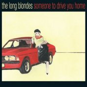 the-long-blondes-discografia
