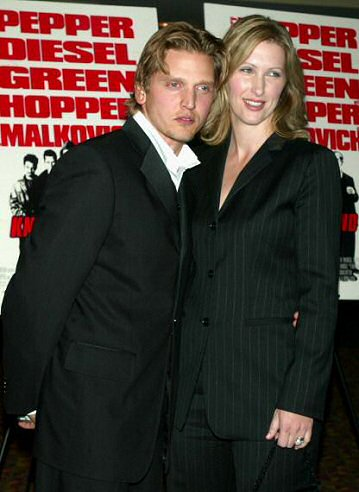 barry-pepper-mujer-fotos