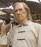 david-carradine-foto-biografia