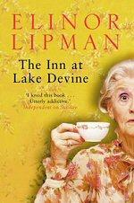 elinor-lipman-libros