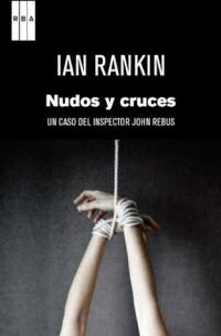 ian-rankin-libros