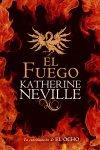 katherine-neville-libros