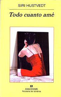 siri-hustvedt-novelas