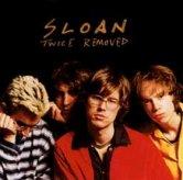 sloan-discografia