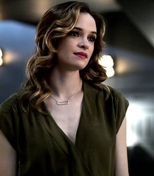danielle-panabaker-the-flash