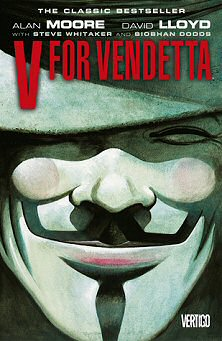 alan-moore-vendetta-comic