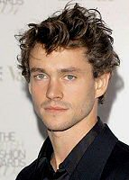 hugh-dancy-foto-biografia