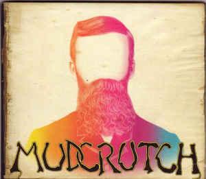 mudcrutch-disco-foto