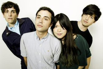 pains-of-being-pure-at-heart-fotos-biografia