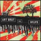art-brut-discos-bio