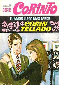 corin-tellado-novelas