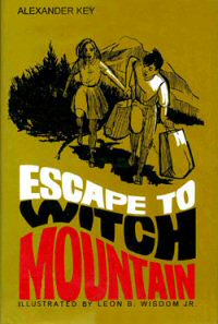 escape-to-witch-mountain-key
