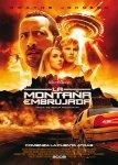 montana-embrujada-poster