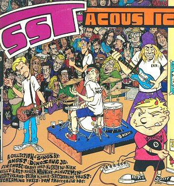 sst-records-albums-artistas-grupos