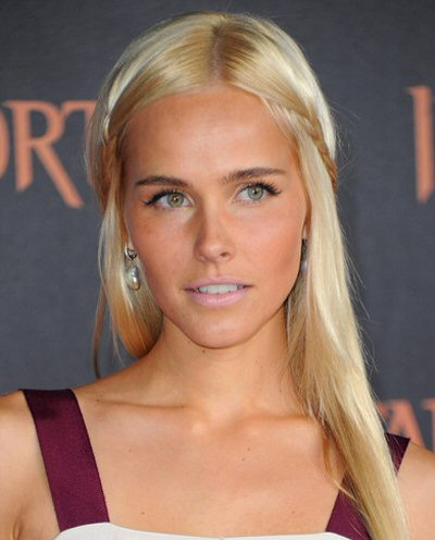 isabel-lucas-fotos