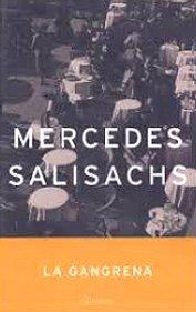 mercedes-salisachs-libros
