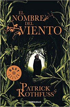 patrick-rothfuss-libros