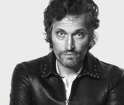 vincent-gallo-fotos