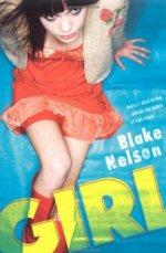 blake-nelson-girl