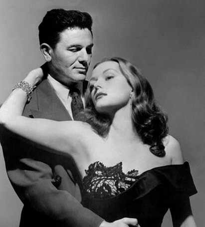 john-garfield-hazel-brooks