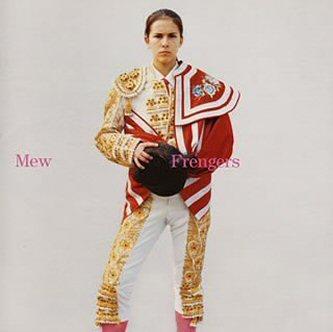 mew-frengers-discos