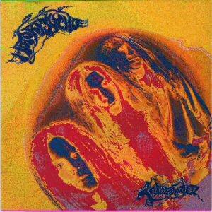motorpsycho-discos