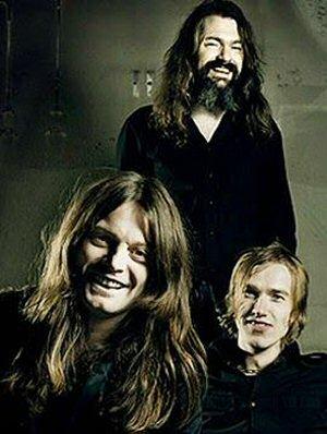 motorpsycho-grupo-rock