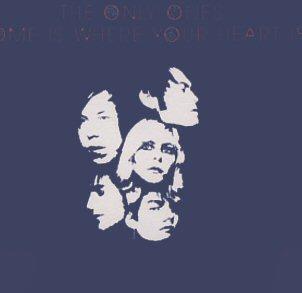 the-sounds-banda-rock-sueca-biografia